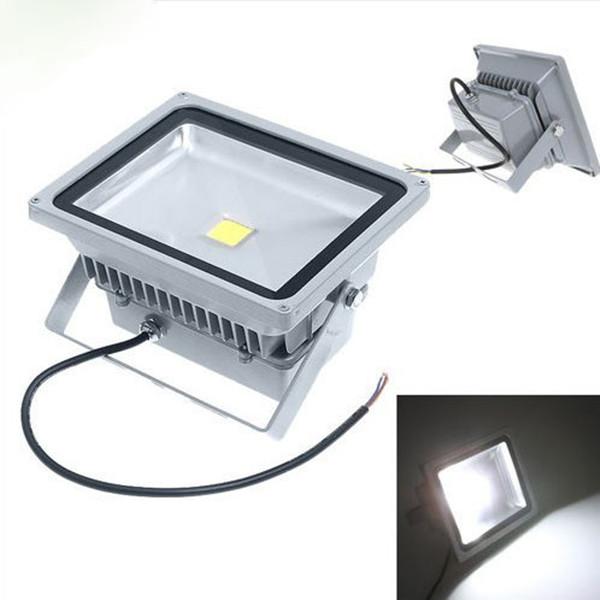 High Safety Flood Light 20W LED Flood Light Lamp With CE ROHS