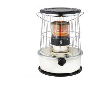 Diesel Space Heaters with Carrying Handle