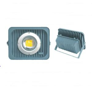 50W Led Flood Light,Led Flood Light