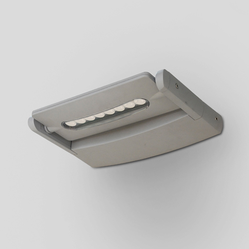 IP65 LED Outdoor Lighting From China Manufacturer