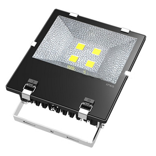 3 Years Warranty Ce Rohs Ip65 Cool White 200W Outdoor Led Light