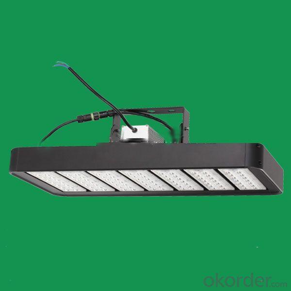 New Design Tuv Ul Saa Cb 40W-280W Outdoor Led Flood Light
