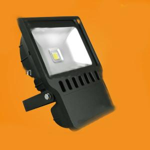 Hot Sale Bridgelux 45Mil Clip 100W Led Flood Light