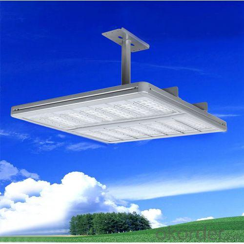 Led Garden Light From China Factory