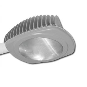 Zhihai Genius Series 150W LED Street Lights (Tuv, Saa Approve, ISO9000 ;ROHS, 3-5 Year Warranty) From China Manufacturer