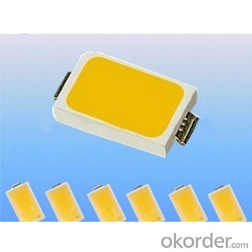 Shenzhen Factory High Brightness SMD5730 LED Chip