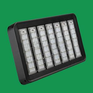 New Design Tuv Ul Saa Cb 40W-280W Outdoor Led Flood Light