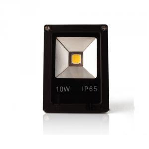 10W Slim Cob Led Floodlight 750Lm Ce&Amp;Rohs Product