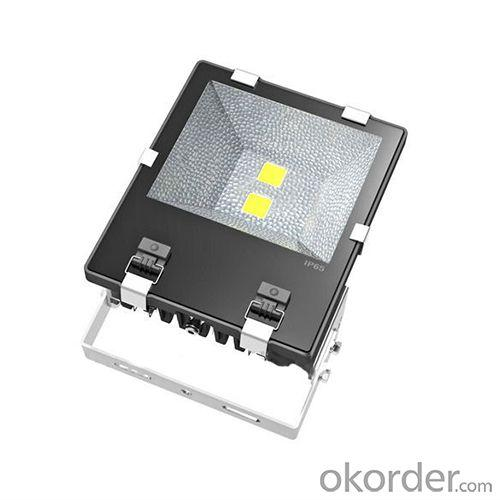2014 Best Sale Ip65 Outdoor 100W Led Flood Light