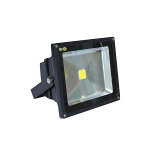 Bridgelux High Power Industrial Ip65 Waterproof Aluminum Ce Rohs Lvd Fcc Ul Led Flood Light