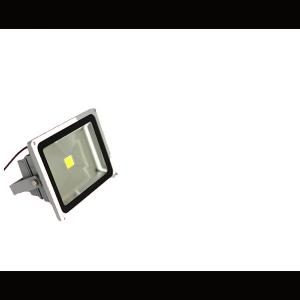 2014 Waterproof High Quality Hot Selling Led Flood Light