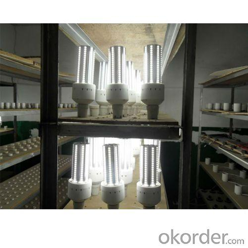 Ul Cul 45W Samsung Smd Solar LED Garden Lights E27 E40 By Professional Manufacturer