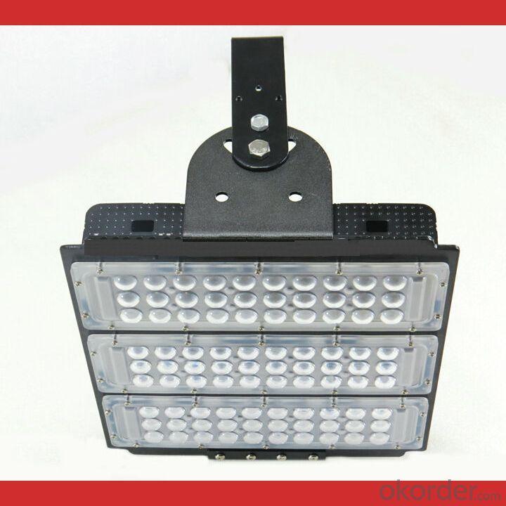 High Quality Waterproof 10W-300W Led Flood Light