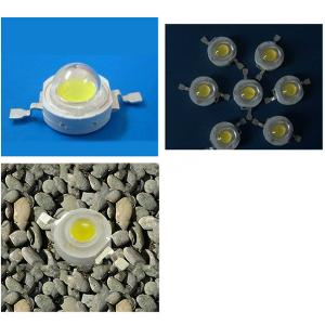 Color Temperate 5500K Garden Lighting 28W Chian From China Factory