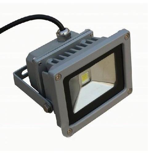 10W 20W 30W 50W 70W100W Led Flood Light Waterproof Warm White/Cool White/Rgb Remote