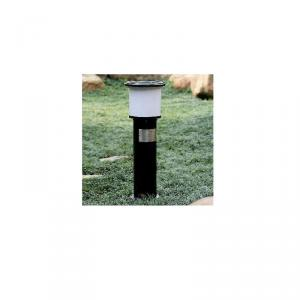 Plastic LED Solar Garden Light By Professional Manufacturer