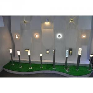 Led Garden Light 3*1W From China Factory