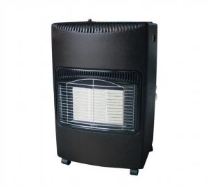 Portable Gas Heater Indoor Electric Heater with CE