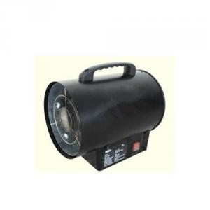 Gas Heater 10Kw Portable with Ce and ETL Approval