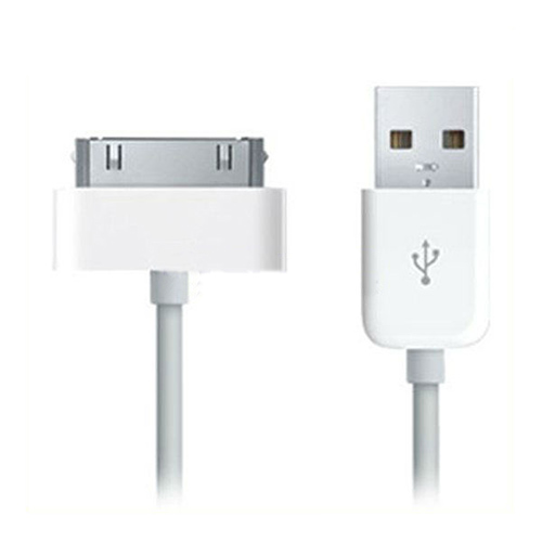 For Iphone Cable