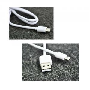 Data And Charge Cable For Ipadmini With Packing