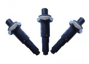 Piezo Igniter China Manufacturer 2014 New