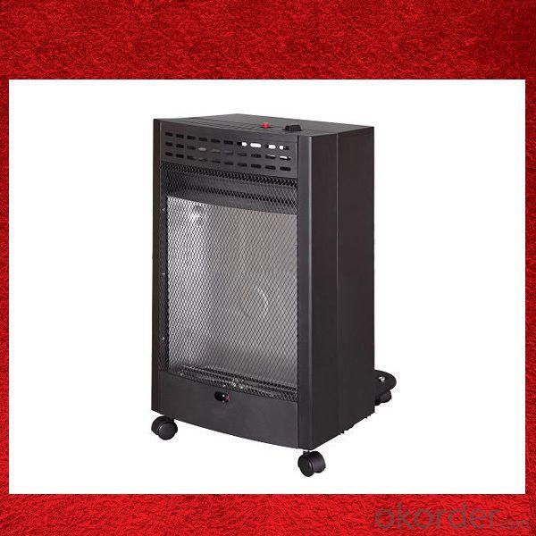 Gas Heater Blue Flame Best Sale