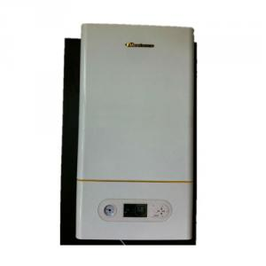 Wall Hung Gas Boiler for Home Use