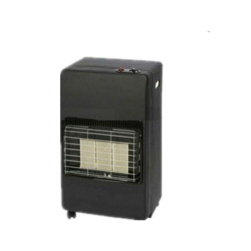 Gas Heater for Bedroom and Living Room