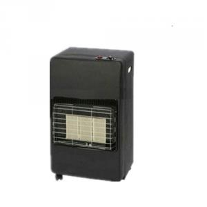 home all categories home appliances home heaters gas heaters