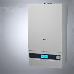 Combi Boiler Wall Mounted and New Arrival