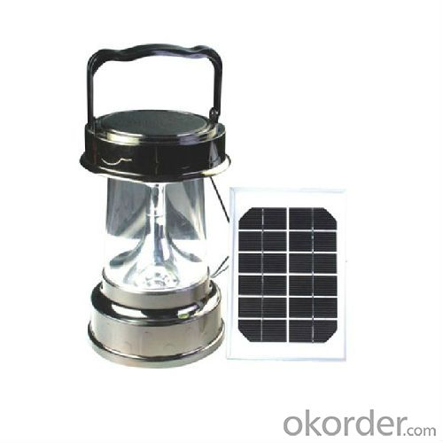 super bright solar lantern with extra long working hours 30 hours