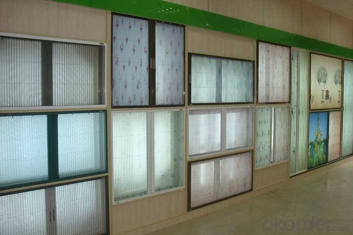 Door & Window Screens Polyester with cotton Screen Netting