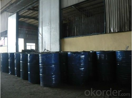 Drums for Steel Grinding Ball