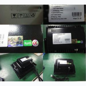 Best Selling Natural White Ul(E352374) 50W LED Flood Garden Lights From China Factory Manufacturer