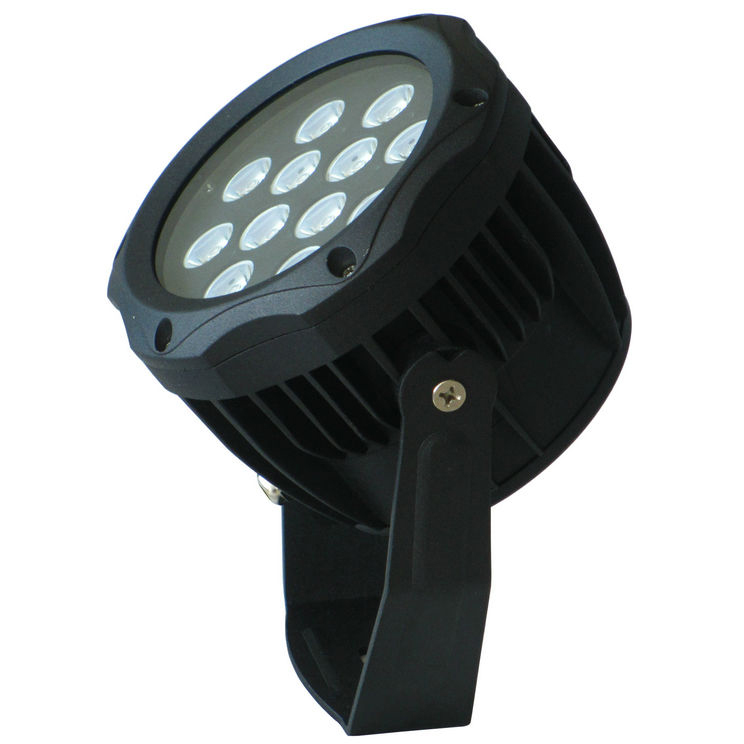IP65 LED Landscape Floodlight By Professional Manufacturer