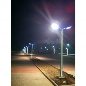 Garden Lighting Pole Light Modern Stainless Steel Outdoor Garden Lighting From China Factory