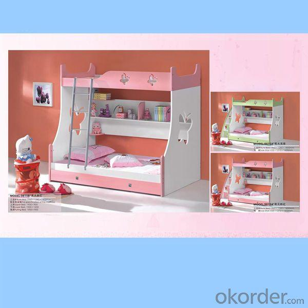 Cheap Kids Bedroom Furniture Children Furniture Sets