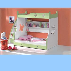 2014 Hotsale Kids Bedroom Furniture