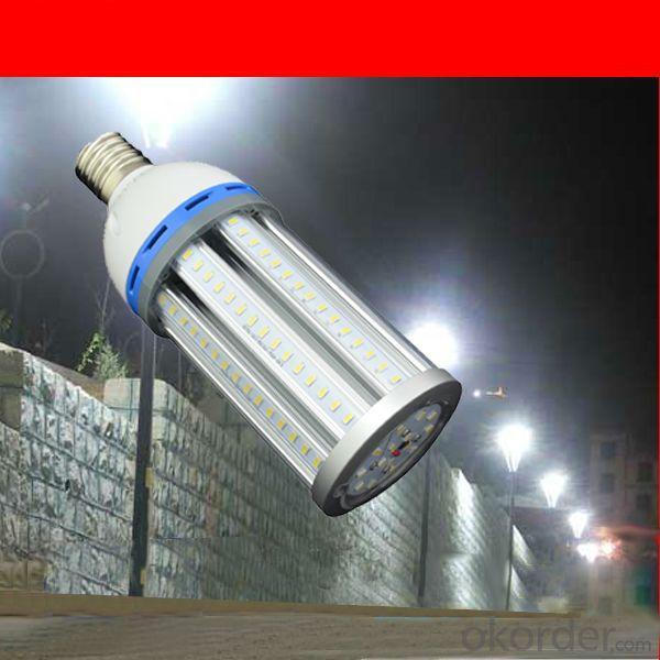 360 Light Degree 125lm 15W E27 E40 Corn LED Landscape Light By Professional Manufacturer