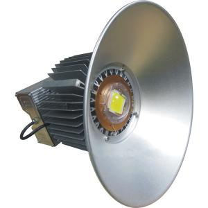 Super-Power 600W 800W 1000W LED High Bay From China Factory Manufacturer