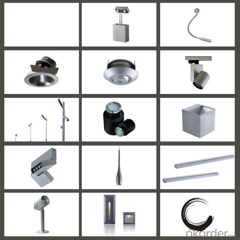Garden Light ; LED Garden Light ; Outdoor LED Garden Light By Professional Manufacturer