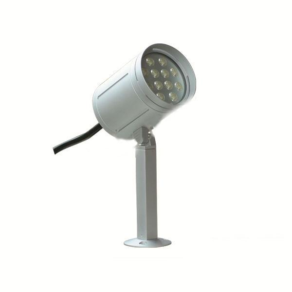 Garden Light ; LED Garden Light ; Outdoor LED Garden Light By Professional Manufacturer