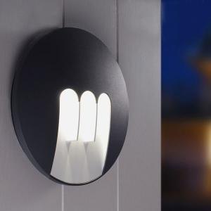 1871 LED Wall Mounting Lighting By Professional Manufacturer