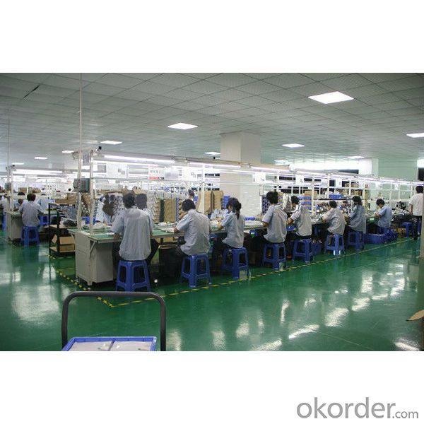 Designer Work The Best Landscape LED Lights From China Factory Manufacturer