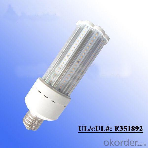 Grainger Hot-Sales!!! E39 E40 Samsung 45W Ul Cul lm79 Approved Corn Bulb Light By Professional Manufacturer