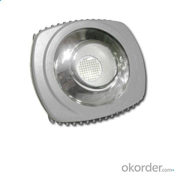 Super Bright 180W LED Flood Lights (Tuv, Saa Approve, ISO9000 ;ROHS, 3-5 Year Warranty) From China Factory