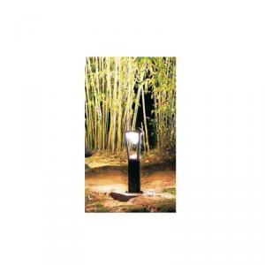 Led Garden Lawn Light, LED Bollard Light, LED Lawn Lamps IP65 By Professional Manufacturer