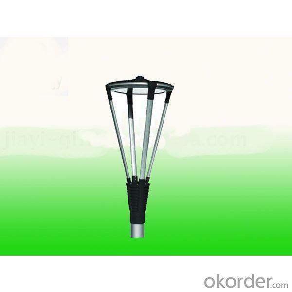 Cree Chip 2180lm 30W 24Led IP65 OEM LED Garden Light From China Factory Manufacturer