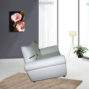 Hot Selling Double Seat Children Sofa